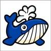 イルカの追い込み漁と鯨食文化に干渉する「国際社会」のご都合主義