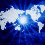 グローバル化がもたらす格差|誰がコミュニティの破壊者なのか