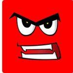 怒りと責めが健全であるために