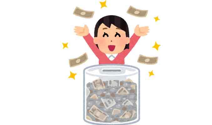 まとめ買いの罠 お金が貯まる賢い主婦(夫)の考え方
