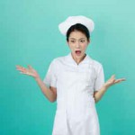 看護師全員が一斉に辞職|過剰な要求がサービスそのものを失くす