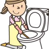 トイレ掃除を侮ることなかれ|店長が見せた背中に応えた若き主任