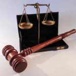 法的にどうなのかが連呼される社会は最低ライン |foolproof(フールプルーフ)の功罪